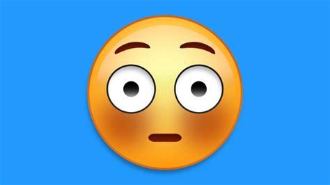 emoji eek emoji pop 57 fcpx animated emojis