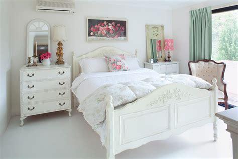 australian bedroom furniture antique furniture hunting tips inspirationseek com