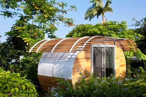 arc house fabulous prefabs 13 luxury portable abodes that ll move you freshome com