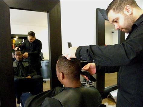 salon coiffure nocturne 224 metz