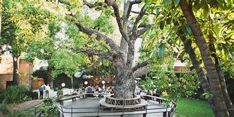 happy trails garden weddings get prices for wedding
