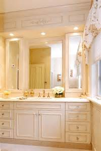 bathroom vanity tower vanity tower home