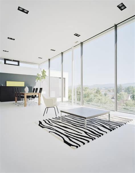 kaminbauer stuttgart einfamilienhaus pf08 modern wohnbereich stuttgart