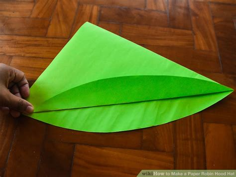 Origami Robin Hat - origami robin hat tutorial origami handmade