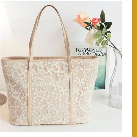 New Fashion Bags 889 Jc 81 best bags purses images on evening bags wedding bag and wedding remembrance