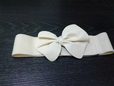 mini dress import cantik bunga model terbaru jual