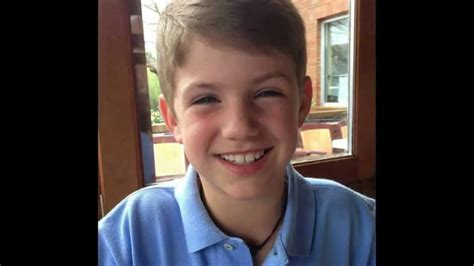how old is matty b 2015 2015 fashions trends mattybraps girlfriend 2015 youtube