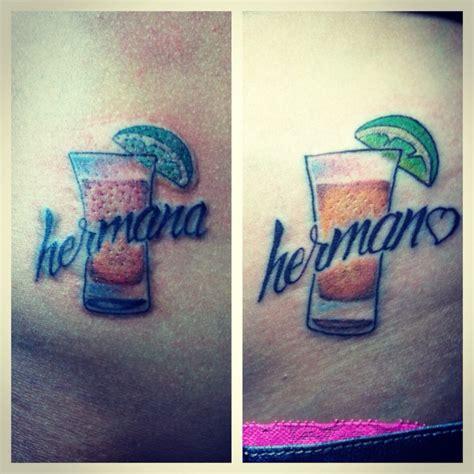 pinterest tattoo sister brother sister tattoos tattoos pinterest
