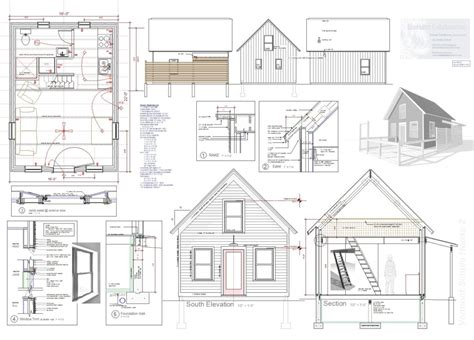 creating house plans how to build a tiny house step by step kiwireport