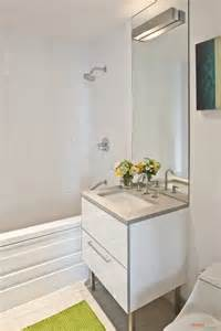 Double Sink Bathroom Vanity by 30 Classy And Pleasing Modern Bathroom Design Ideas