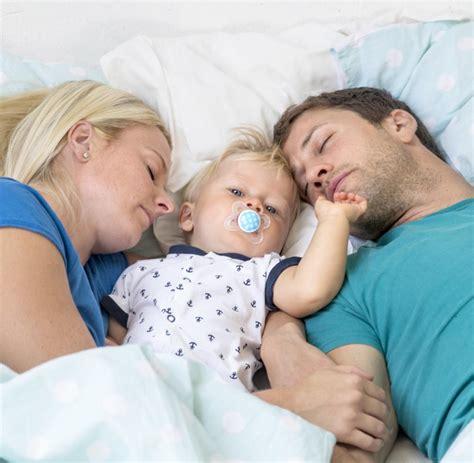 im schlaf sabbern powernap schlafen sie zum tag des schlafs lieber