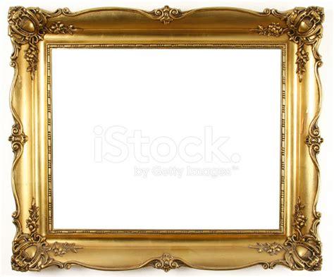 House Design Games Download gold frame stock photos freeimages com