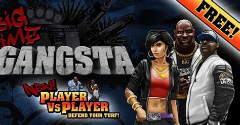 big time gangsta mod apk big time gangsta v2 2 3 apk data mod unlimited gems and android free apps and