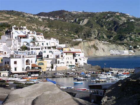 porto forio d ischia ischia wikip 233 dia