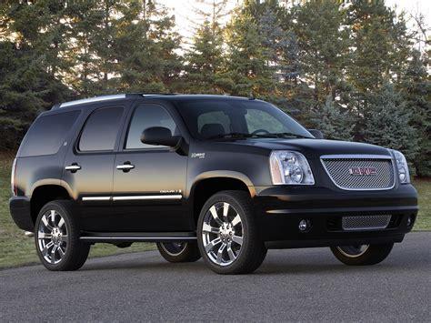 where to buy car manuals 2008 gmc yukon xl 1500 navigation system gmc yukon specs 2008 2009 2010 2011 2012 2013 autoevolution