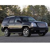 GMC Yukon Specs &amp Photos  2008 2009 2010 2011 2012
