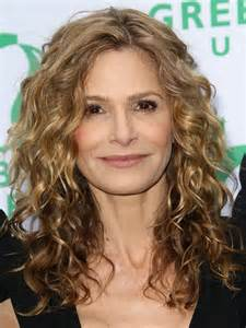 Women over 40 50 curly hair ideas curly hairstyle ideas