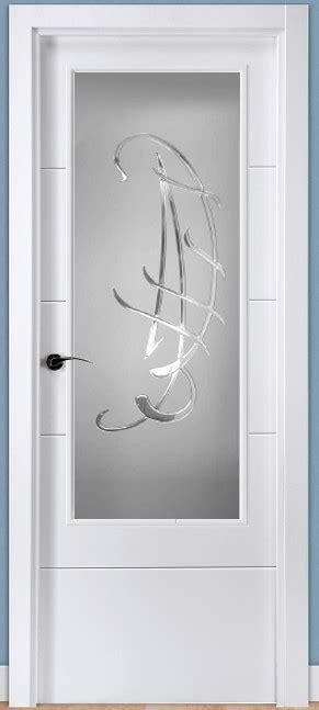 cristales puertas interiores cristales para puertas de interior cajonerasfama es