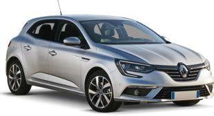 al volante prezzi usato renault auto storia marca listino prezzi modelli usato