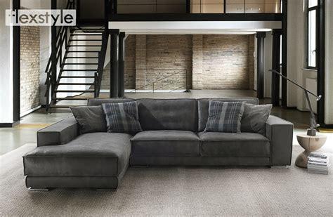 poltrone e sofa arezzo poltrone e sofa novara divano poltrone e sof poltronesof