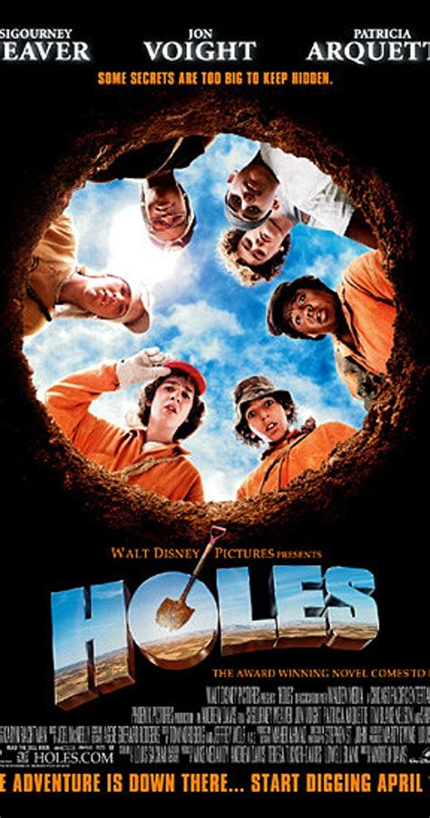 libro first man the life holes 2003 quotes imdb