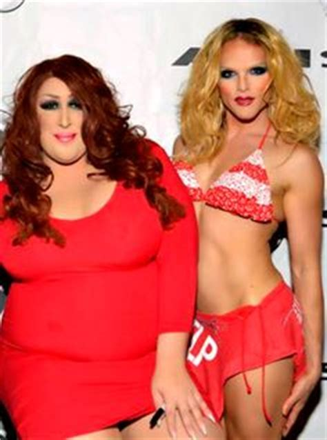 Willam And Detox by 1000 Images About Willam Belli On Rupaul Drag