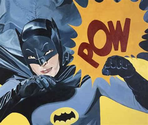 batman tv series sound effects six signature superhero sound effects longbox graveyard