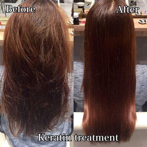 regis salon keratin treatnent best salons for keratin treatment in singapore