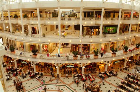 city mall dora retail sobeirut pentagon city mall shopping dining in pentagon city