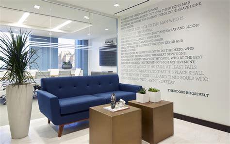 fundamentals of interior design design decoration interior design guide office decor tips d 233 cor aid