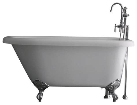 shop houzz baths of distinction hotel collection classic