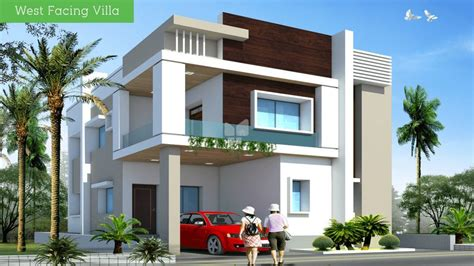 Floorplan App guru raghavendra royal palms in gajularamaram hyderabad