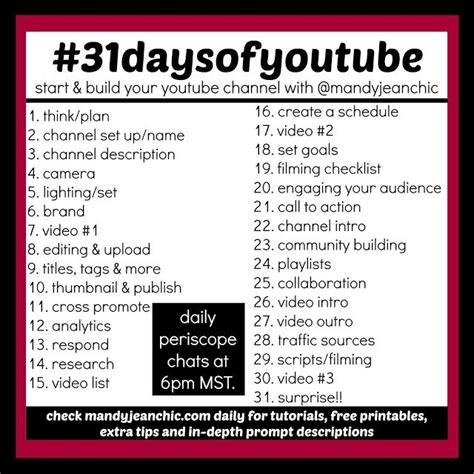 even students description new subscribers 1 films watch newest was 25 best youtube video ideas on pinterest youtube