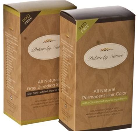 hair color products hypoallergenic hair dye or non allergic hair dye products