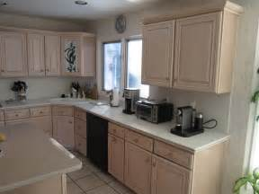Used kitchen cabinets ct elegant as kitchen pantry cabinet on custom
