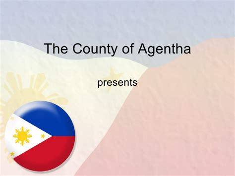 powerpoint themes free download philippines powerpoint templates free download philippines choice
