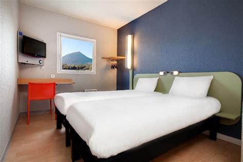 hotel ibis prix des chambres ibis budget riom office de tourisme 63 riom limagne