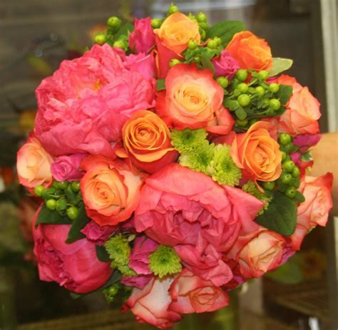 Exotic Flowers   Flower Delivery Today in Boston   Blog