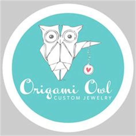Origami Owl Consultant - pasadena and pony association pasadena maryland 21122