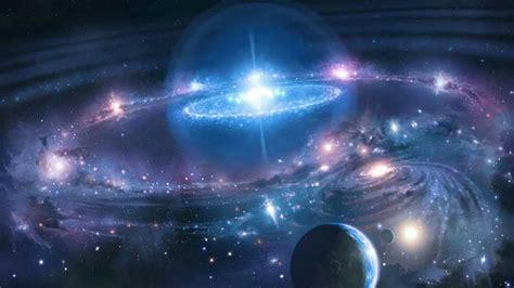 space galaxy animated wallpaper httpwwwdesktopanimated