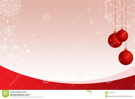 how to prepare invitation christmas card hd ornamental background with stock illustration illustration of grid 34310772