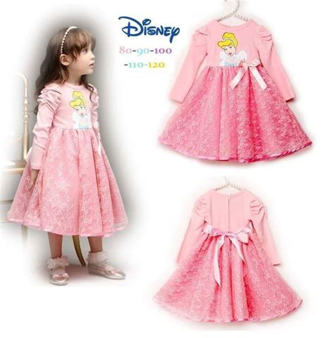 Dress Anak Catty Lucu dress sofia size 90 120 rp 165 000 car interior design