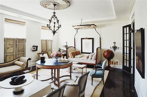 washington dc interior designer brokeasshome