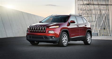 Larry Roesch Jeep Reusing Jeep 174 Cars Is A Great Idea Larry Roesch Chrysler