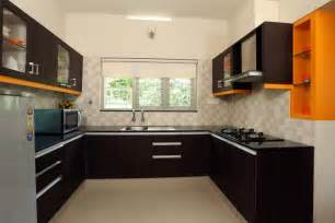 Kitchen Design India by Cool Ways To Organize Indian Kitchen Design Indian Kitchen