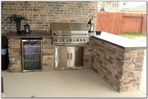 backyard kitchen kits 100 guy fieri backyard kitchen pictures photos mega