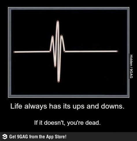Meme Quotes About Life - life funny meme funny memes and pics