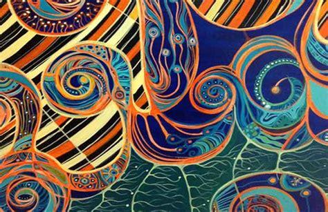 imagenes artisticas del arte contemporaneo invertir en arte contemporaneo marianocabrera com