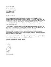 Army Officer Resignation Letter by Letters Sle Resignation Letters O Sle Resignation Letters For