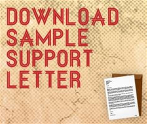Support Raising Letter For Missionaries 1000 Images About Fundraising Letters On Fundraising Letter Fundraising And Thank